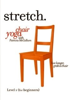 Senior Chair Exercise,exercise in a chair,chair exercises for seniors,ab exercise chair,chair yoga