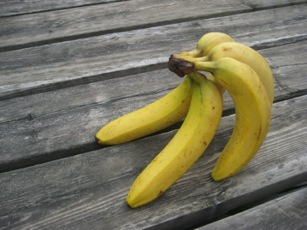 Banana Nutrition facts,good nutrition important,banana nutrition,fruit nutrition,banana health facts