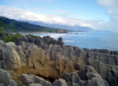 Retire To New Zealand,best areas to retire,best places to retire abroad,most affordable places to retire