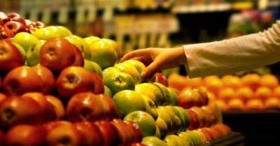 Antioxidants..........now where do I start !