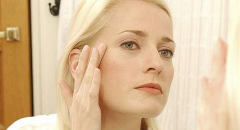 Anti Wrinkle Creams,what is best wrinkle cream