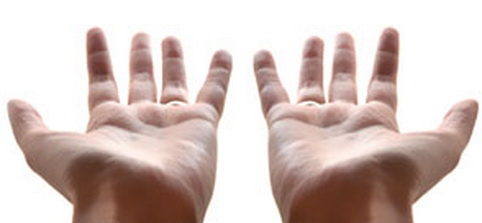 STRENGTHENING EXERCISES HAND