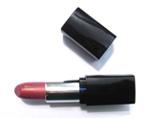 Anti Aging Makeup - Lipstick
