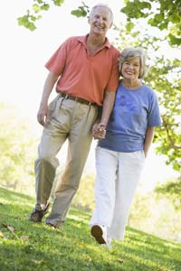 senior single dating,senior people meet,