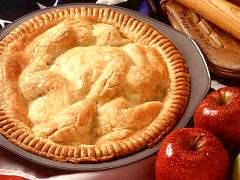 Dutch Apple Pie Recipe,how to make apple pie,best apple pie recipe,apple pie recipe