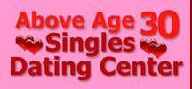 senior single dating,senior people meet,