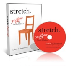 chair yoga exercises,senior citizen exercises,chair yoga poses,exercise for senior citizens,senior citizen fitness,exercises for senior citizens,chair yoga,fitness program senior,senior chair exercise