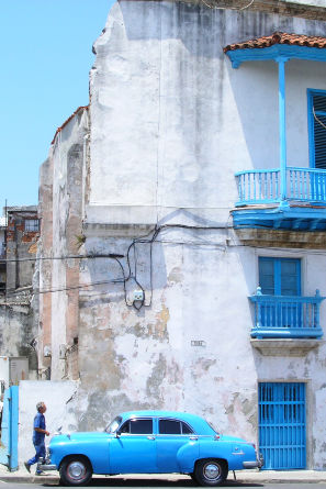 Retire in cuba,most affordable places to retire,cheapest places to retire,inexpensive places