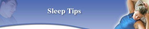 Anti Aging Free ebook,sleep solution