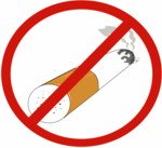 no smoking sign,anti aging tips for healthy skin, freckles, skin brightener