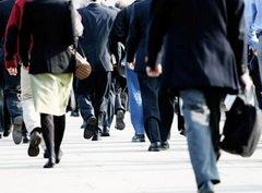 walking, anti aging exercise, pedometer