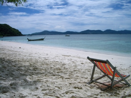 Most Affordable Places to Retire,cheap places to retire,inexpensive places to retire,best beach pictures
