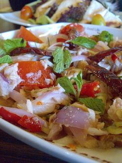 anti aging recipes,easy dinner recipes